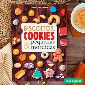 Livros de Receitas: Veja 8 Indicações de Chefs e Cozinheiros 4