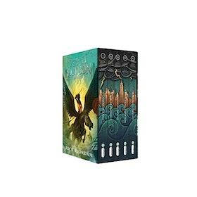 Top 10 Melhores Box de Livros em 2021 (Harry Potter e mais) 4