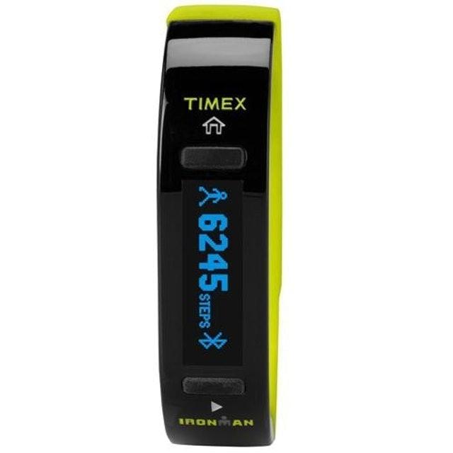 Relógio Timex Move X20 1