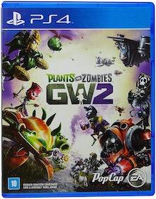 Top 10 Melhores Jogos de Zumbi para PS4 em 2020 (Resident Evil, The Last of Us e mais) 5