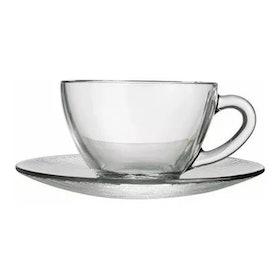 Top 15 Melhores Xícaras de Chá em 2021 (Avulsas e Jogos) 4