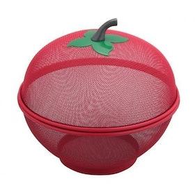 Top 10 Melhores Fruteiras de Mesa para Comprar em 2021 3