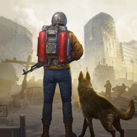 Top 10 Melhores Jogos de Sobrevivência para Celular em 2021 5