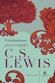 Top 10 Melhores Livros de C. S. Lewis em 2021 (As Crônicas de Nárnia e mais) 2
