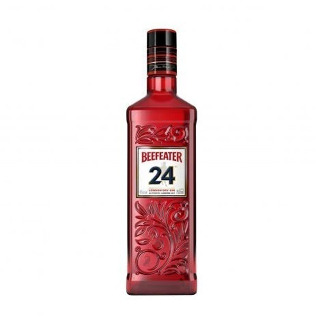 BEEFEATER 24  Gin Beefeater 24 1