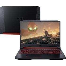 Top 10 Melhores Notebooks Linux em 2021 (Acer, Dell e Mais) 4