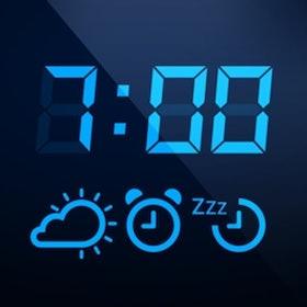 Top 10 Melhores Aplicativos de Despertador em 2020 (Sleep Cycle e mais) 4