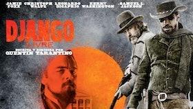 Top 10 Melhores Filmes de Faroeste Netflix em 2021 (Django Livre e mais) 4