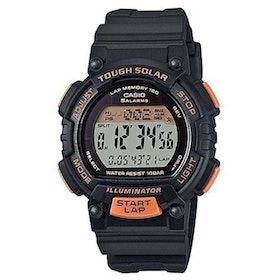 Top 10 Melhores Relógios Casio Baratos (Até R$400) para Comprar em 2021 4