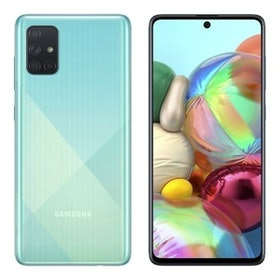 Top 10 Melhores Smartphones Dual Chip Android em 2021 5