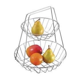 Top 10 Melhores Fruteiras de Mesa para Comprar em 2021 1