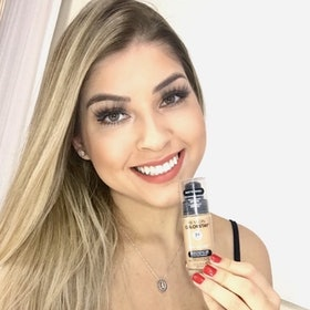 Maquiagem: Veja 14 Bases Favoritas das Blogueiras (Ruby Rose, Vult, Boca Rosa e mais) 2