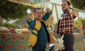 Top 15 Melhores Filmes de Comédia Netflix para Ver em 2021 3