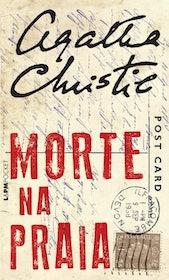 Top 15 Melhores Livros de Agatha Christie em 2021 (Incluindo Box!) 5