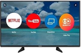 Top 7 Melhores TVs 49 Polegadas em 2021 (Samsung, Sony, LG, Philco e mais) 3