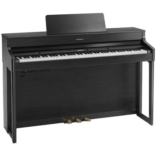 ROLAND Piano Digital Roland 1
