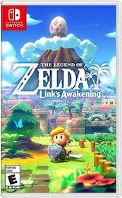 Top 12 Melhores Jogos Nintendo Switch para Comprar em 2021 2