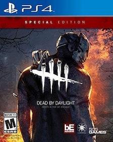 Top 10 Melhores Jogos de Sobrevivência para PS4 em 2020 (Resident Evil, Minecraft e mais) 4