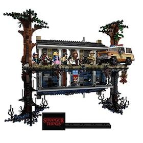 Top 10 Melhores LEGO® para Adulto para Comprar em 2020 1
