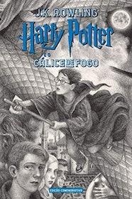 Top 12 Melhores Livros Harry Potter em 2021 (A Pedra Filosofal e mais) 5