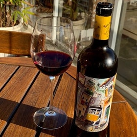 Vinho Bom e Barato: 6 Rótulos de até R$100 Indicados por Sommeliers e Enófilos 1