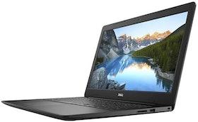 Top 10 Melhores Notebooks Linux em 2021 (Acer, Dell e Mais) 2