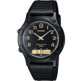 Top 10 Melhores Relógios Casio Baratos (Até R$400) para Comprar em 2021 2