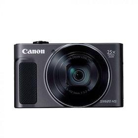 Top 10 Melhores Câmeras Canon para Comprar em 2021 2