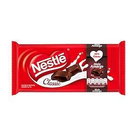 Top 10 Melhores Chocolates Meio Amargos em 2021 (Sicao, Nestlé e mais) 3