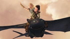 Top 10 Melhores Filmes para Família Netflix para Ver em 2021 4