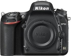 Top 10 Melhores Câmeras Nikon em 2021 (Coolpix, D7500 e mais) 1