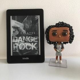 Livros New Adult (NA): 13 Obras Favoritas de Blogueiras Literárias 5