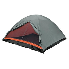 Top 10 Melhores Barracas de Camping 4 Pessoas em 2021 1