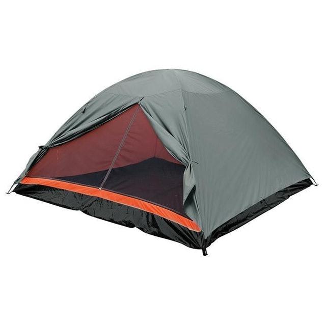 BELFIX Barraca de Camping Belfix Dome 1