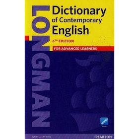 Top 10 Melhores Dicionários de Inglês em 2020 (Oxford, Michaelis e mais) 4