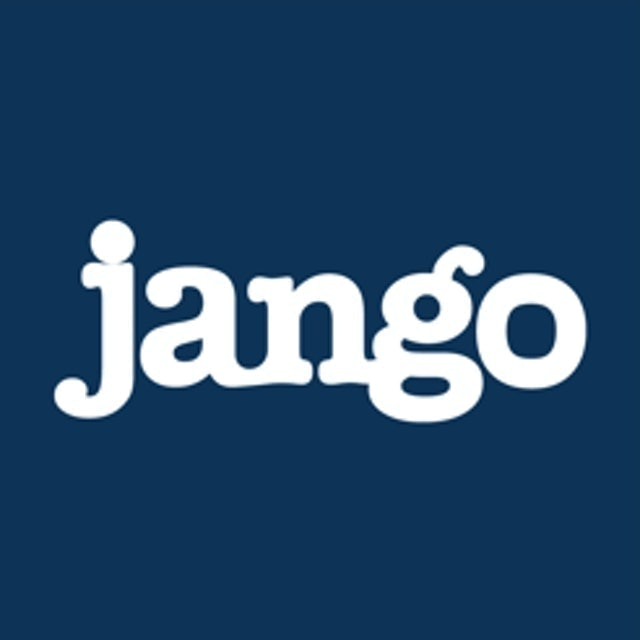 PANDORA MEDIA, INC. Jango Radio 1