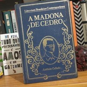 Clássicos da Literatura Brasileira: Veja 15 Obras Recomendadas 2