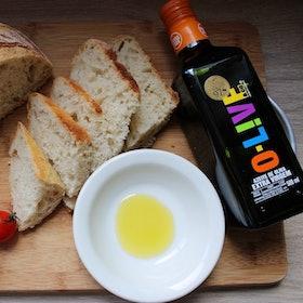 Azeite de Oliva: Veja 7 Indicações de Cozinheiros e Nutricionistas 1