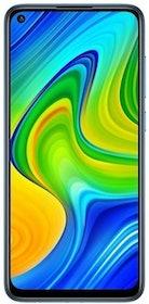 Top 10 Melhores Celulares com Câmera Boa em 2021 (Xiaomi, Samsung e mais) 4