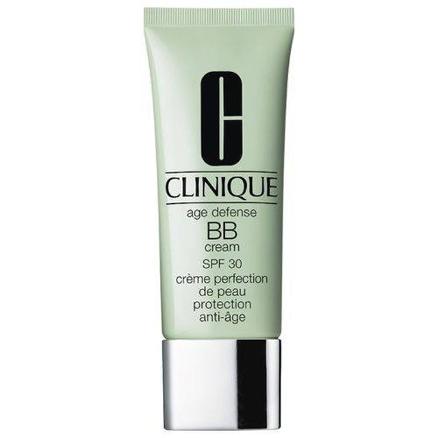 CLINIQUE  Age Defense BB Cream FPS 30 1