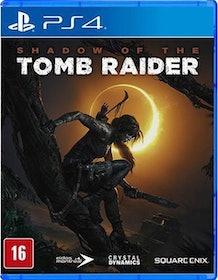 Top 10 Melhores Jogos de Aventura para PS4 para Comprar em 2020 4