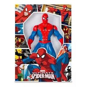 Top 10 Melhores Brinquedos do Homem-Aranha para Comprar em 2021 2