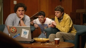Top 15 Melhores Filmes de Comédia Netflix para Ver em 2021 1