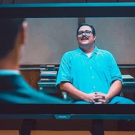 Séries para Ver na Netflix: 15 Indicações de Cinéfilos e Blogueiros 3