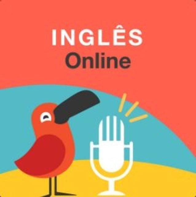 CAMBLY Aprenda Inglês Online com Cambly 1