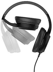 Top 10 Melhores Fones de Ouvido Motorola em 2020 (Pulse Max, Vervebuds e mais) 4