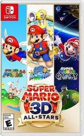 Top 12 Melhores Jogos Nintendo Switch para Comprar em 2021 1