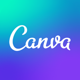 Apps para Editar Fotos e Vídeos: Veja as Indicações de Fotógrafos e Produtores de Conteúdo 1