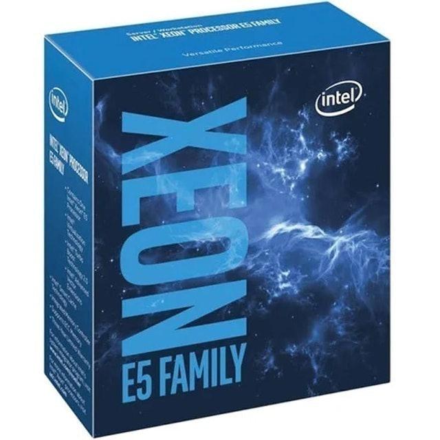 INTEL Processador Xeon E5-2630V4 1