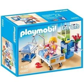 Top 10 Melhores Playmobils® para Comprar em 2021 5